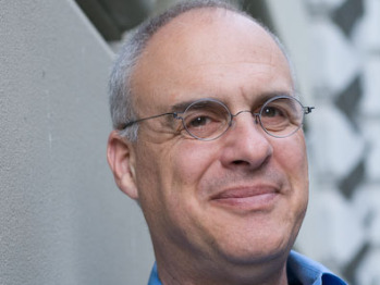 Habitat to host foodie, Mark Bittman